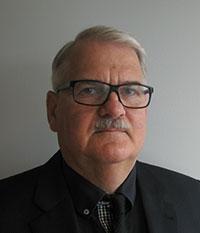 Logi Egilsson héraðsdómslögmaður
